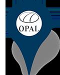 location_OPAL-com-de