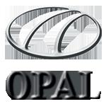 opal_logo